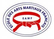 Ecol des arts martiaux français - Partenaire du Budo Club Chartrain