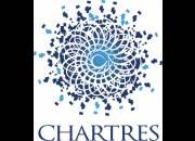 Ville de Chartres - Partenaire du Budo Club Chartrain